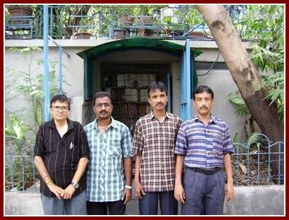 Debashis Dasgupta Related Keywords & Suggestions - Debashis